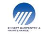 Ennett carpentry & maintenance