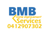 BMB Home improvement services