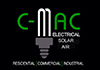 C-Mac Electrical~Solar~ Air Conditioning