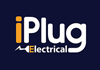iPlug Electrical