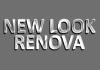 New Look Renova