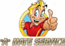 A-mate Airconditioning & Refrigeration Services