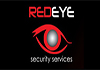 Red Eye Security Services