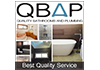 Quality Bathrooms and Plumbing