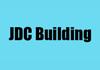 JDC Building