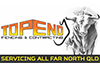 Top End Fencing and Contracting Cairns and Far North Queensland