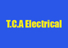 T.C.A Electrical