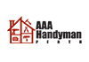 AAA Home Maintenance and Renovations