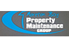 Moreton Bay Property Maintenance Group