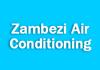 Zambezi Air Conditioning