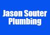 Jason Souter Plumbing
