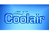 SJ Coolair
