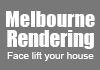 Melbourne Rendering- Face lift your house