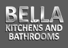 Bella Kitchens and Bathrooms