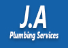 J.A Plumbing Services
