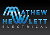 Mathew Hewlett Electrical