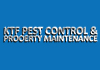 KTF Pest Control & Prooerty Maintenance