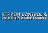 KTF Pest Control & Prooerty Maintenance