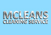 Mcleans Cleaning Service