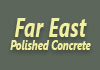 Far East Polished Concrete