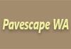 Pavescape WA