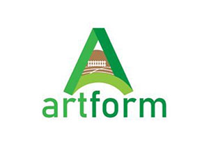 Artform Fencing & Landscape Construction