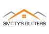 Smittys Gutters