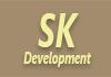 SK Development