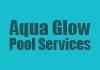 Aqua Glow Pool Services