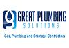Great Plumbing Solutions
