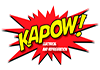 Kapow Electrical and Refrigeration