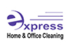 Express Home & Office Cleaning Oxley