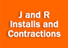 G and M Installs and Constructions