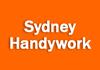 Sydney Handywork