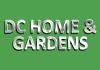 DC Home & Gardens