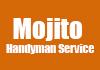 Mojito Handyman Service