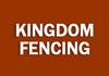 KINGDOM FENCING