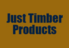 Just Timber Products