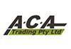 ACA Trading Pty Ltd