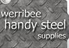 Werribee Handysteel Supply