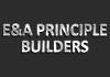 E&A Principle Builders
