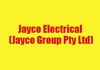 Jayco Electrical (Jayco Group Pty Ltd)
