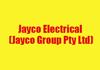 Jayco Electrical (Jayco Group Pty Ltd)