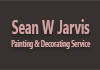 Sean W Jarvis Painting & Decorating Service