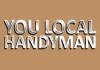 You Local Handyman