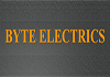 Byte Electrics