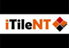 iTILE NT