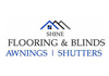 Shine Flooring and Blinds PTY LTD