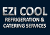 EZI COOL REFRIGERATION & CATERING SERVICES