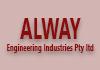 Alway Engineering Industries Pty ltd